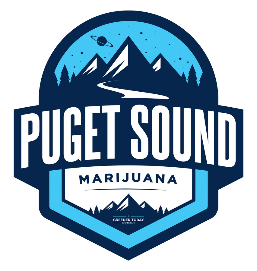 Puget Sound Marijuana